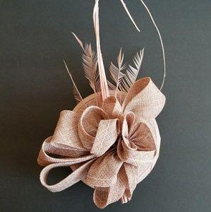 Fascinator Hat, Kenturky  Derby, Wedding Fascinato